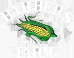 Barber's Farm